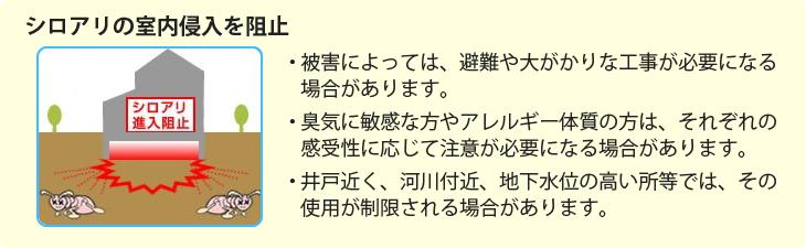 shiroari_yukashita